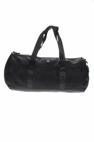 Športová taška   Carhartt, Farba Čierna, Textile , Cena  26,31€