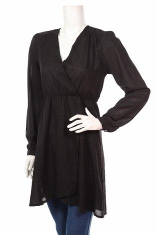 Τουνίκ, Μέγεθος XL, Χρώμα Μαύρο, Τιμή 12,09€