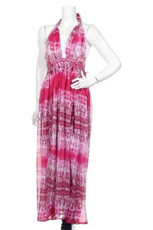 Τουνίκ ASOS, Μέγεθος XS, Χρώμα Ρόζ , Πολυεστέρας, Τιμή 14,79€