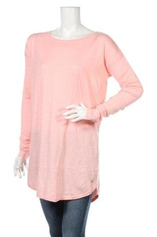 Τουνίκ Tom Tailor, Μέγεθος L, Χρώμα Ρόζ , Τιμή 22,91€