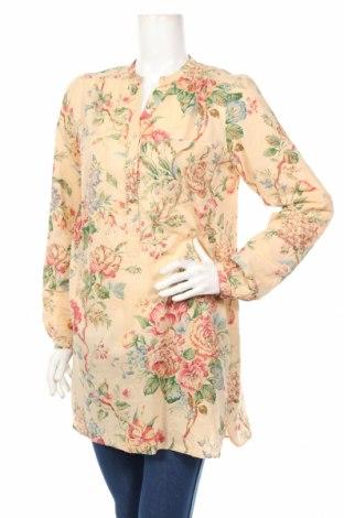 Τουνίκ Zara, Μέγεθος L, Χρώμα Πολύχρωμο, Τιμή 18,46€