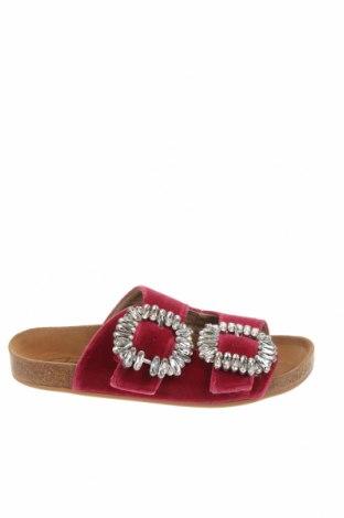 Pantofle Toral, Velikost 36, Barva Růžová, Textile , Cena  699,00Kč