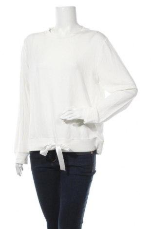 Дамска блуза Christian Berg, Размер L, Цвят Бял, Цена 34,50лв.