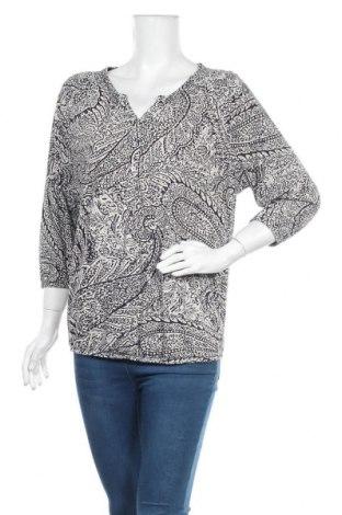 Дамска блуза Cool Cat, Размер XL, Цвят Бял, Цена 5,88лв.