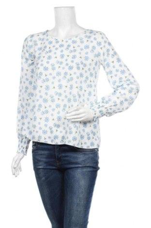 Дамска блуза Floyd By Smith, Размер XS, Цвят Многоцветен, Полиестер, Цена 16,17лв.