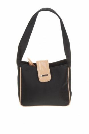Dámská kabelka , Barva Černá, Textile , Cena  147,00Kč