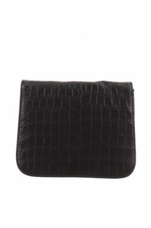 Dámská kabelka , Barva Černá, Eko kůže, Cena  147,00Kč