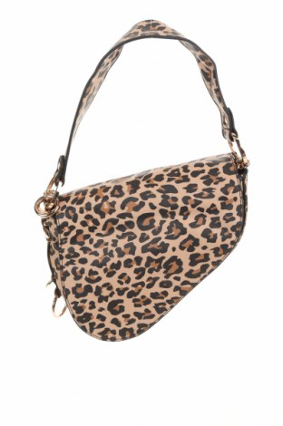 Дамска чанта Colette By Colette Hayman, Цвят Многоцветен, Еко кожа, Цена 25,20лв.