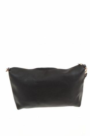 Дамска чанта Colette By Colette Hayman, Цвят Черен, Еко кожа, Цена 10,08лв.