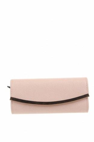 Дамска чанта Colette By Colette Hayman, Цвят Розов, Еко кожа, Цена 15,96лв.
