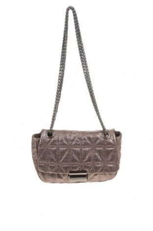 Дамска чанта Colette By Colette Hayman, Цвят Кафяв, Текстил, Цена 11,76лв.