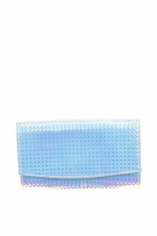 Дамска чанта Colette By Colette Hayman, Цвят Многоцветен, Полиуретан, Цена 9,24лв.