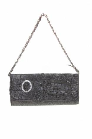 Geantă de femei Crossroads, Culoare Negru, Piele ecologică, Preț 22,38 Lei