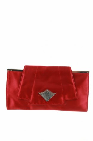 Geantă de femei Ghd, Culoare Roșu, Textil, Preț 38,13 Lei