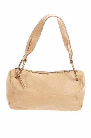 Dámská kabelka  Miu Miu, Barva Béžová, Pravá kůže, Cena  3283,00Kč