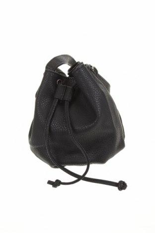 Dámská kabelka  Rubi, Barva Černá, Eko kůže, Cena  134,00Kč