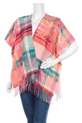 Cardigan de damă Desigual, Mărime M, Culoare Multicolor, Acrilic, Preț 117,44 Lei