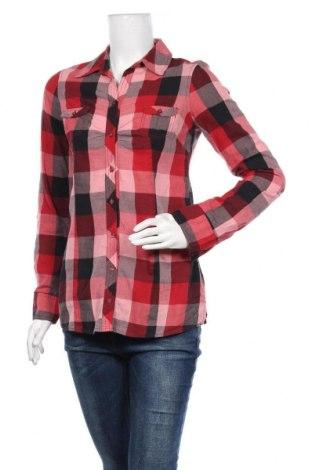 Dámská košile  Tally Weijl, Velikost M, Barva Vícebarevné, Bavlna, Cena  144,00Kč