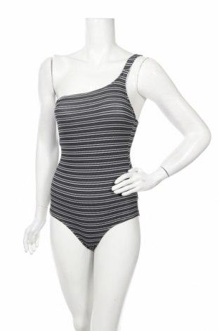 Dámské plavky  Guillermina Baeza, Velikost S, Barva Vícebarevné, 90% polyamide, 10% elastan, Cena  413,00Kč