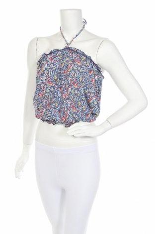 Costum de baie de damă Women'secret, Mărime S, Culoare Multicolor, 82% poliamidă, 18% elastan, Preț 12,53 Lei