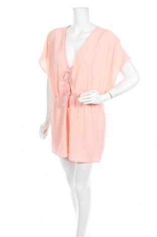 Γυναικεία σαλοπέτα Supre, Μέγεθος XL, Χρώμα Ρόζ , 100% πολυεστέρας, Τιμή 5,68€