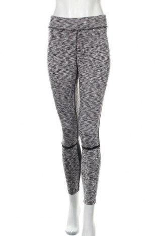 Дамски клин Clothing & Co, Размер XL, Цвят Многоцветен, Полиестер, еластан, Цена 9,98лв.