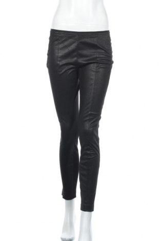 Дамски клин Luisa Cerano, Размер L, Цвят Черен, Цена 39,90лв.