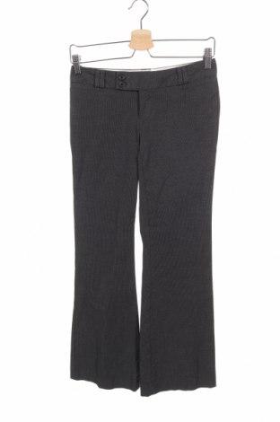 Γυναικείο παντελόνι Banana Republic, Μέγεθος XXS, Χρώμα Μπλέ, 97% βαμβάκι, 3% ελαστάνη, Τιμή 10,02€