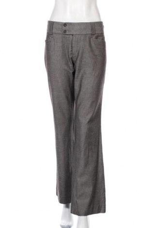 Γυναικείο παντελόνι Banana Republic, Μέγεθος L, Χρώμα Καφέ, Τιμή 12,25€