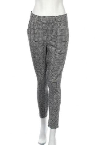 Дамски панталон Blue Motion, Размер S, Цвят Сив, Цена 7,35лв.
