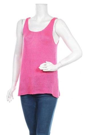 Γυναικείο πουλόβερ H&M Divided, Μέγεθος M, Χρώμα Ρόζ , Ακρυλικό, Τιμή 12,28€