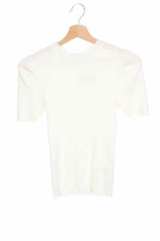 Dámský svetr Primark, Velikost XS, Barva Bílá, 48% viskóza, 30% polyester, 22% polyamide, Cena  349,00Kč