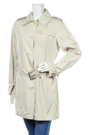 Дамски шлифер Allegri, Размер M, Цвят Бежов, Цена 37,60лв.