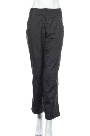 Дамски спортен панталон Mexx, Размер L, Цвят Черен, Полиестер, Цена 6,30лв.