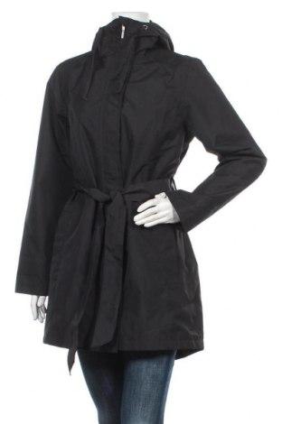 Dámská bunda  Esmara, Velikost XL, Barva Černá, Polyester, Cena  472,00Kč