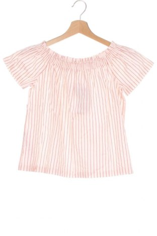 Παιδική μπλούζα Mango, Μέγεθος 10-11y/ 146-152 εκ., Χρώμα Ρόζ , Βαμβάκι, Τιμή 4,95€