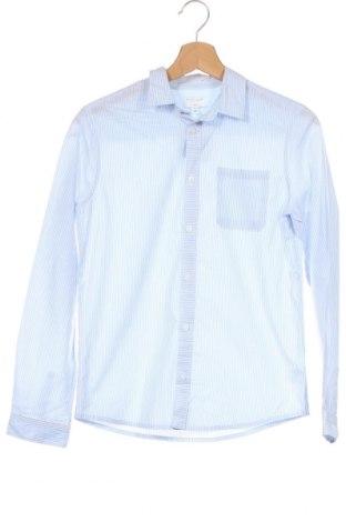 Детска риза Witchery, Размер 11-12y/ 152-158 см, Цвят Бял, Памук, Цена 7,35лв.
