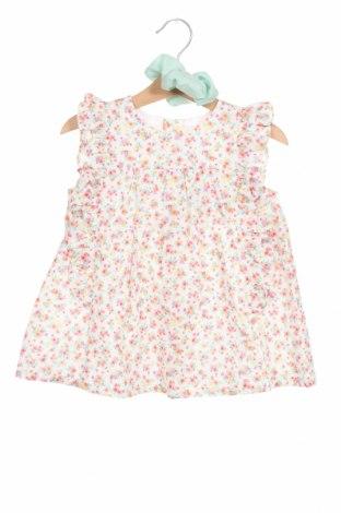 Tunică pentru copii Lola Palacios, Mărime 3-4y/ 104-110 cm, Culoare Multicolor, Preț 56,41 Lei