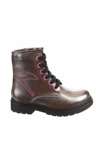 Детски обувки Balducci, Размер 29, Цвят Кафяв, Еко кожа, Цена 62,00лв.