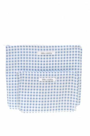Σύνολο Little Celebs, Χρώμα Μπλέ, Κλωστοϋφαντουργικά προϊόντα, Τιμή 21,65€