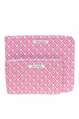 Σύνολο Little Celebs, Χρώμα Ρόζ , Κλωστοϋφαντουργικά προϊόντα, Τιμή 22,81€