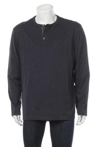 Pánské tričko  Cubus, Velikost XXL, Barva Modrá, Cena  287,00Kč