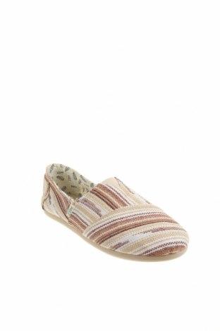 Мъжки обувки Paez, Размер 42, Цвят Многоцветен, Текстил, Цена 30,36лв.