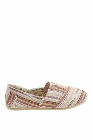 Мъжки обувки Paez, Размер 41, Цвят Многоцветен, Текстил, Цена 30,36лв.