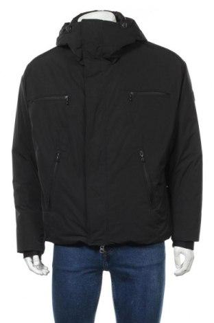 Мъжко яке Colmar, Размер L, Цвят Черен, Полиестер, Цена 426,75лв.