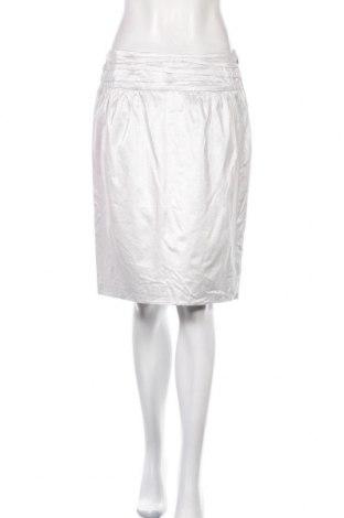 Пола Luisa Cerano, Размер M, Цвят Сив, 82% памук, 18% полиестер, Цена 20,70лв.
