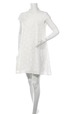 Φόρεμα, Μέγεθος M, Χρώμα Λευκό, Τιμή 7,47€