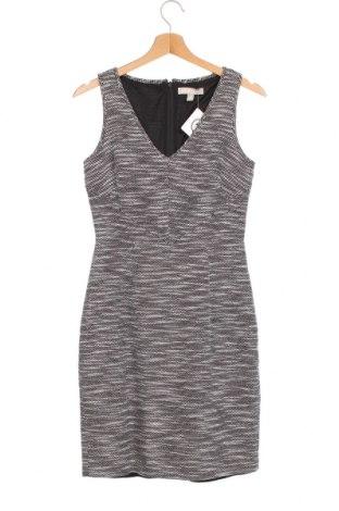 Φόρεμα Banana Republic, Μέγεθος S, Χρώμα Λευκό, 65% βαμβάκι, 35% πολυεστέρας, Τιμή 27,02€