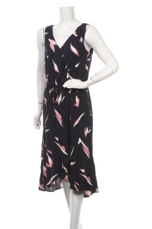 Φόρεμα Clothing & Co, Μέγεθος M, Χρώμα Μπλέ, Βισκόζη, Τιμή 10,98€