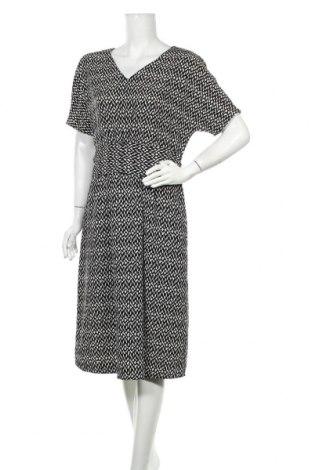 Φόρεμα Fenn Wright Manson, Μέγεθος L, Χρώμα Λευκό, Πολυεστέρας, Τιμή 10,88€